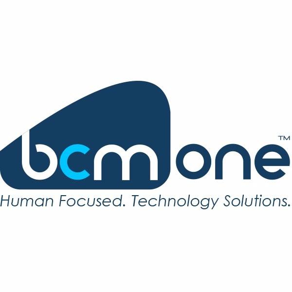 BCM One image 1