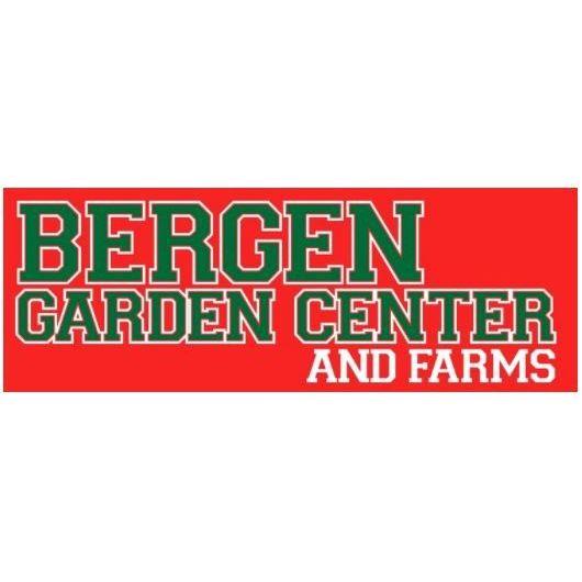 Bergen Garden Center
