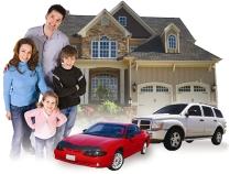 Carco DMV Services - ad image