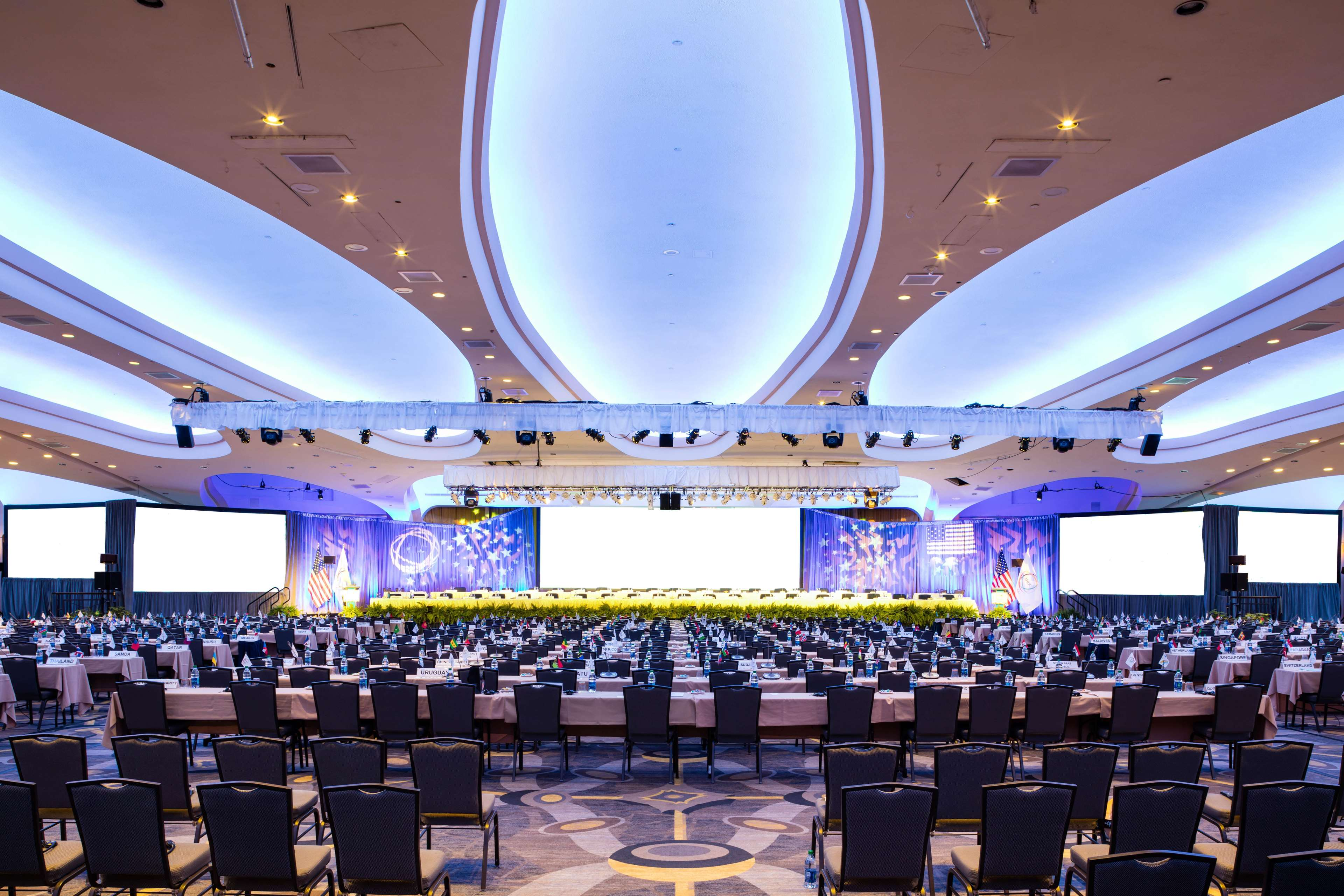 Washington Hilton image 29