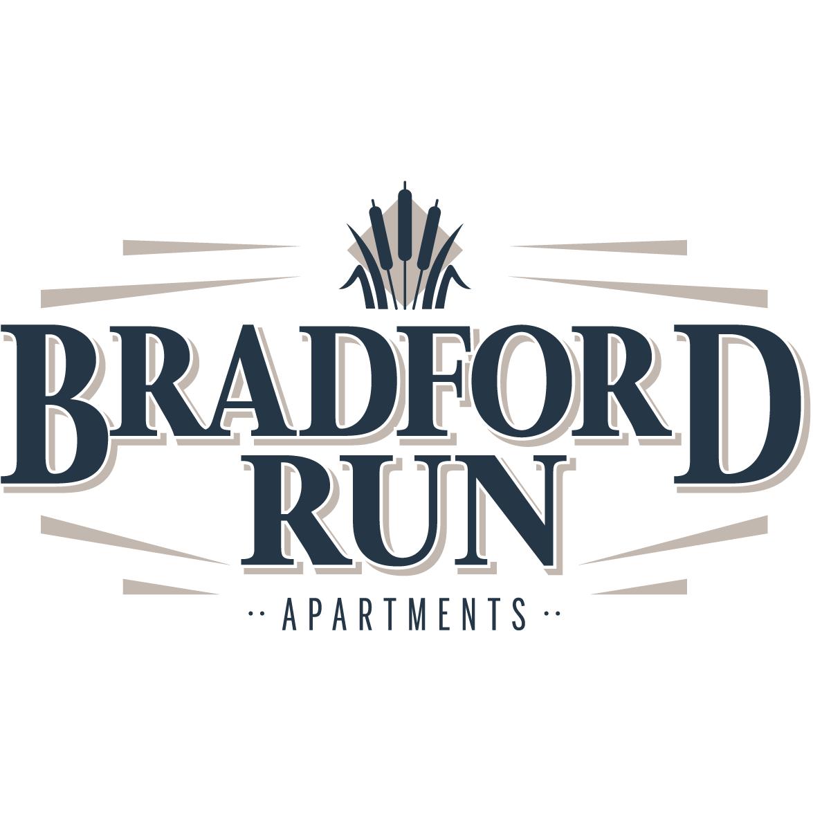 Bradford Run