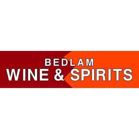 Bedlam Wine and Spirits image 3