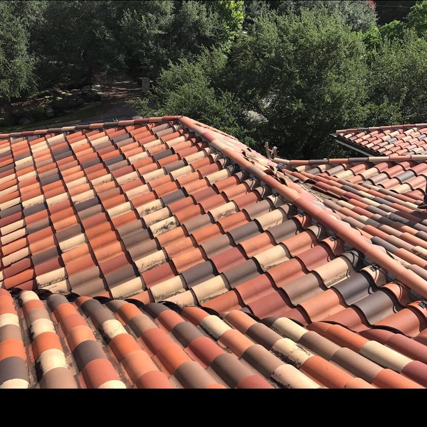 JC Roof Construction, LLC