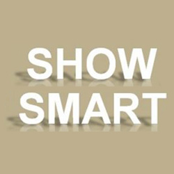 Show Smart Staging & Design image 8