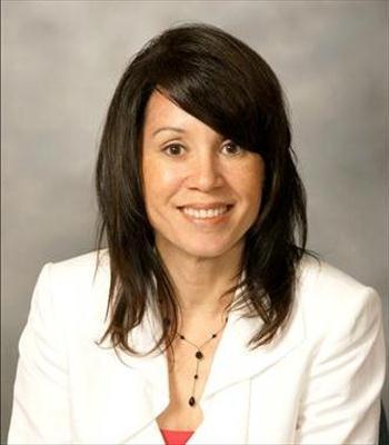 Tammy Lopez: Allstate Insurance image 1