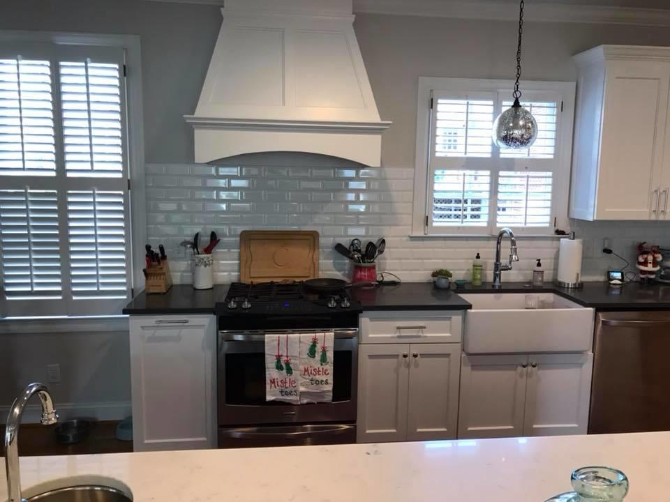 Apex Custom Homes, Inc image 10