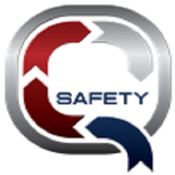 Q Safety Consultants - San Antonio, TX 78233 - (800)610-4213 | ShowMeLocal.com
