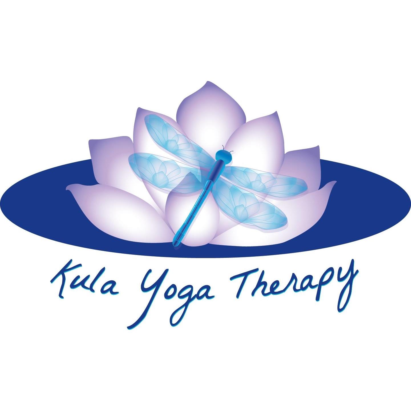 Kula Yoga LLC