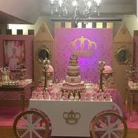 Miami's Special Occasions LLC image 12