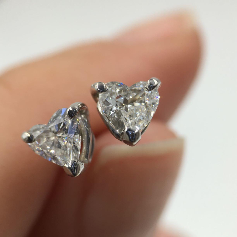 Motek Diamonds by IDC image 16