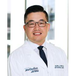 "Image For Dr. Kwan ""Kevin""  Park MD"