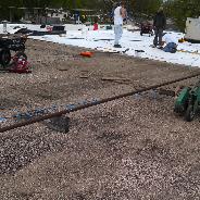 Roof Systems, Inc. image 7