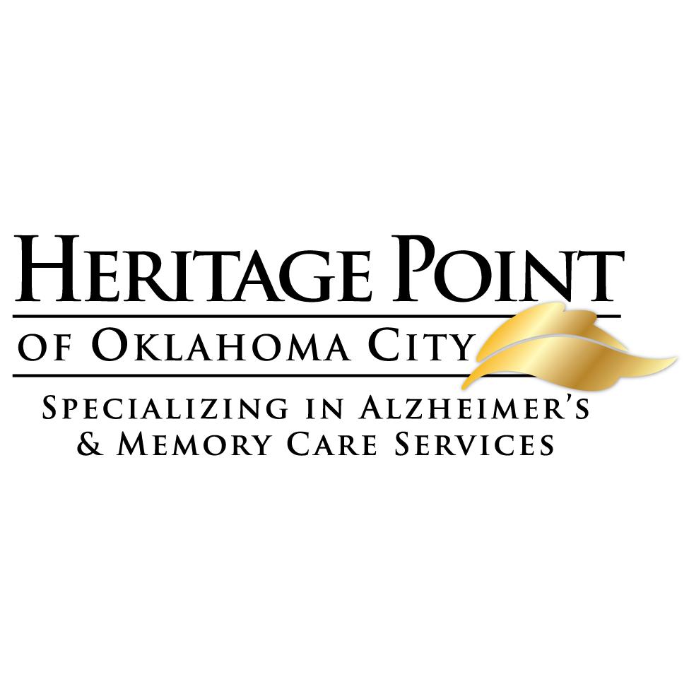 Heritage Point of Oklahoma City