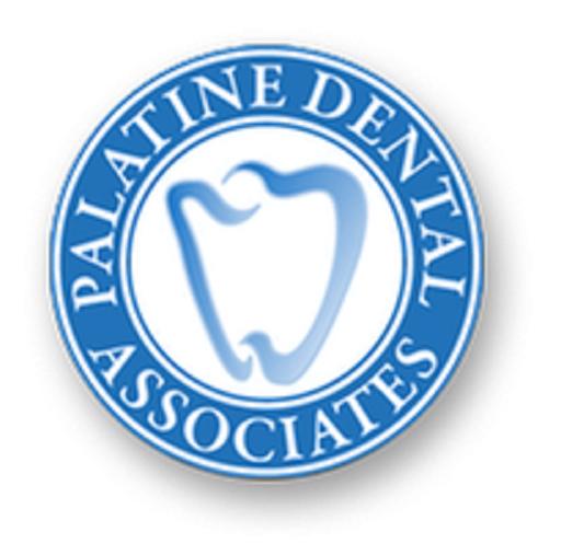 Palatine Dental Assoc. image 0