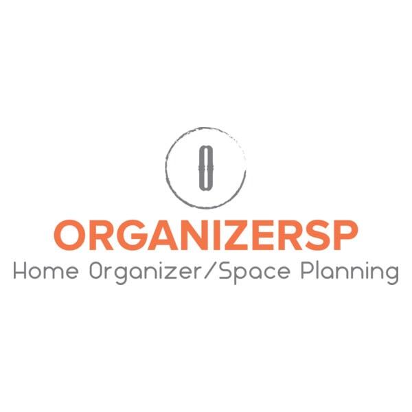 organizersp