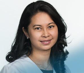 Uniprix Clinique David Hoang, Tu Ngan Hoang et Rachana Var - Pharmacie affiliée à Salaberry-de-Valleyfield