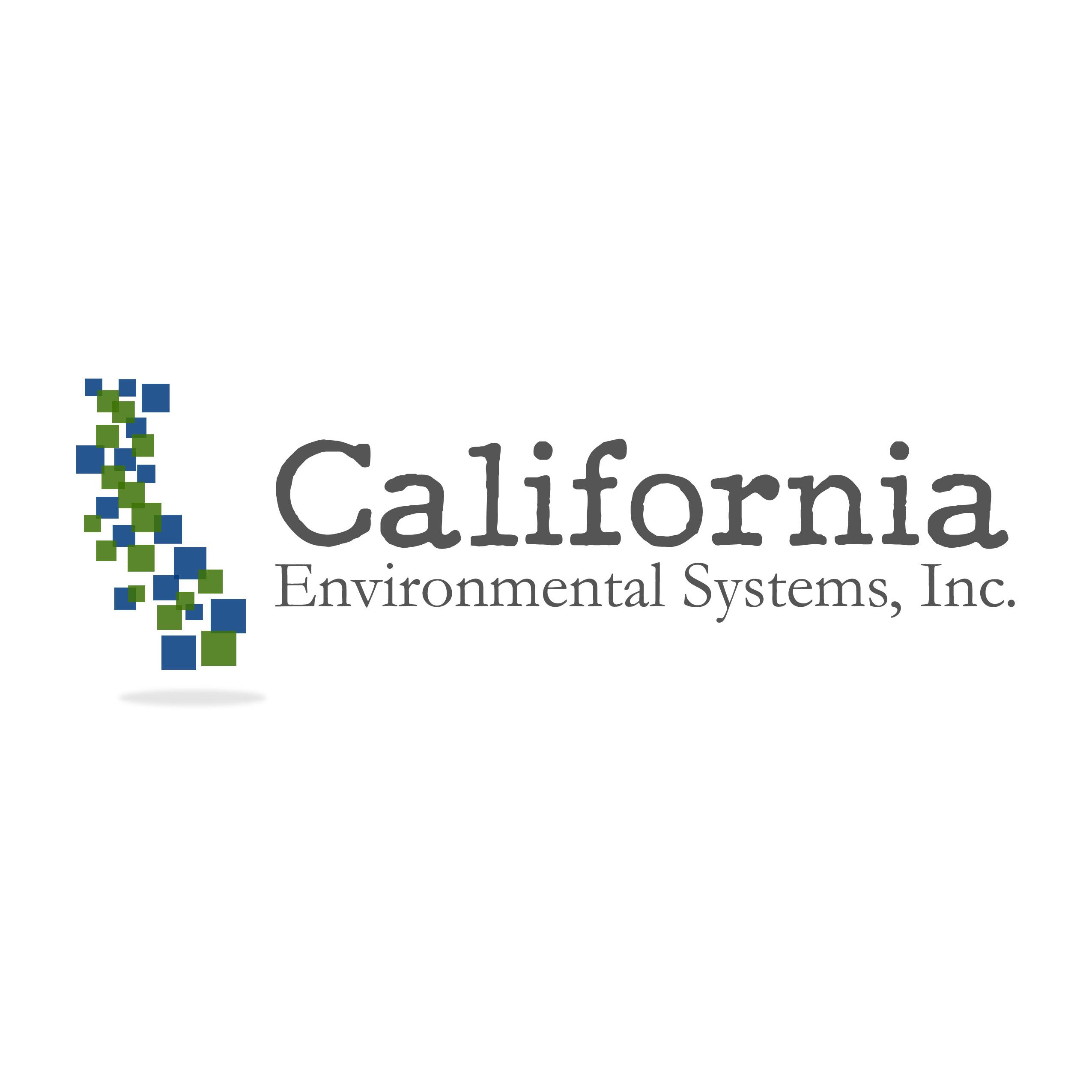California environmental systems auburn ca business for California company directory