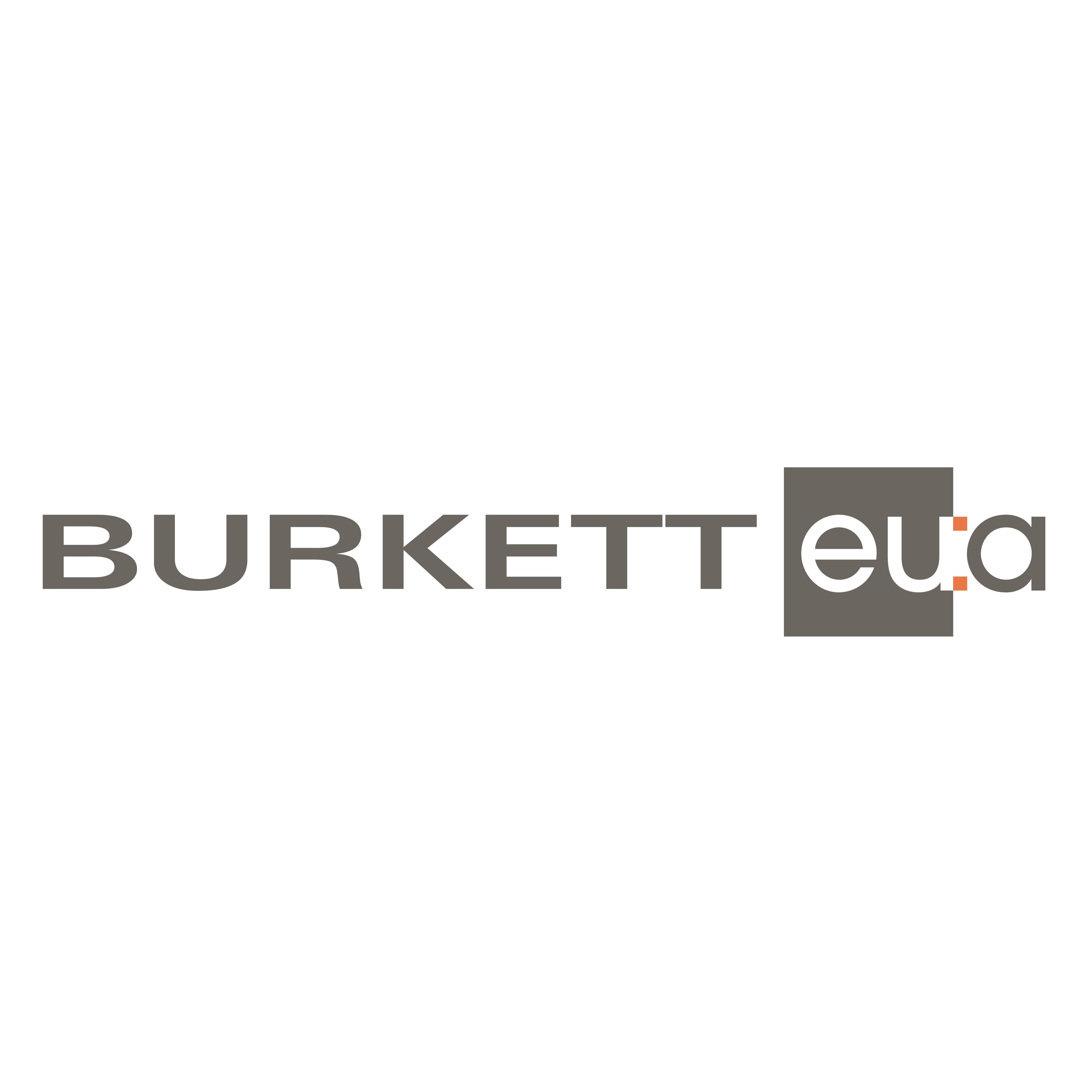 BurkettEUA