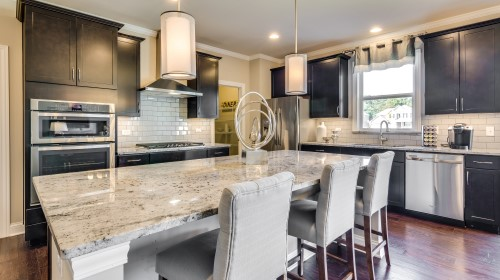 Settlers Ridge by Pulte Homes image 11