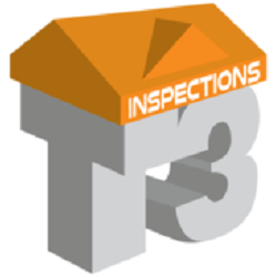 T3 Inspections image 3