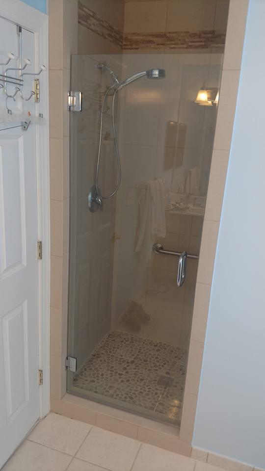 Premier Shower Doors image 3
