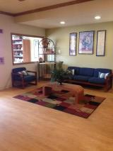 West Woods KinderCare image 1