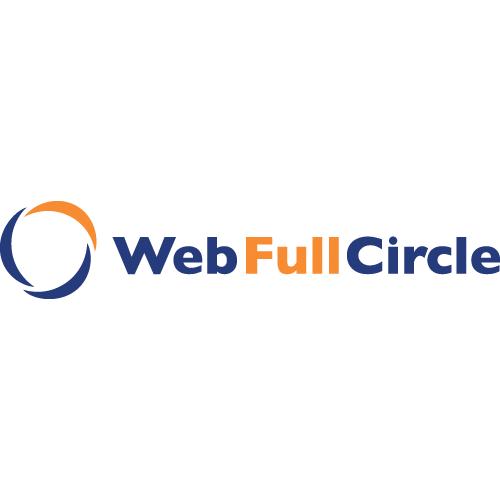 Web Full Circle