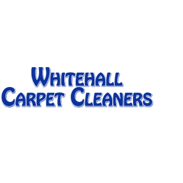Whitehall Carpet Cleaning and Restoration