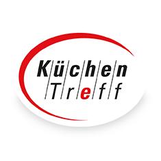 KüchenTreff Homberg