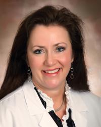 Tammy K. Schrodt, MD