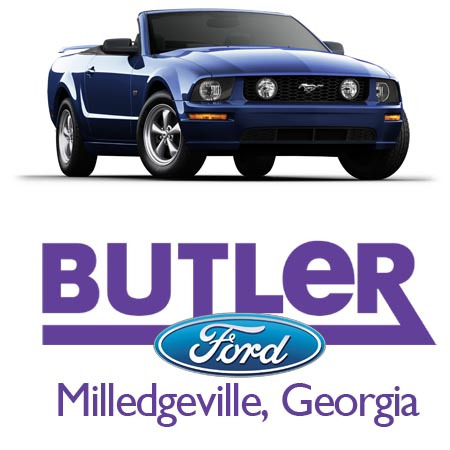 butler ford milledgeville ga business directory. Black Bedroom Furniture Sets. Home Design Ideas