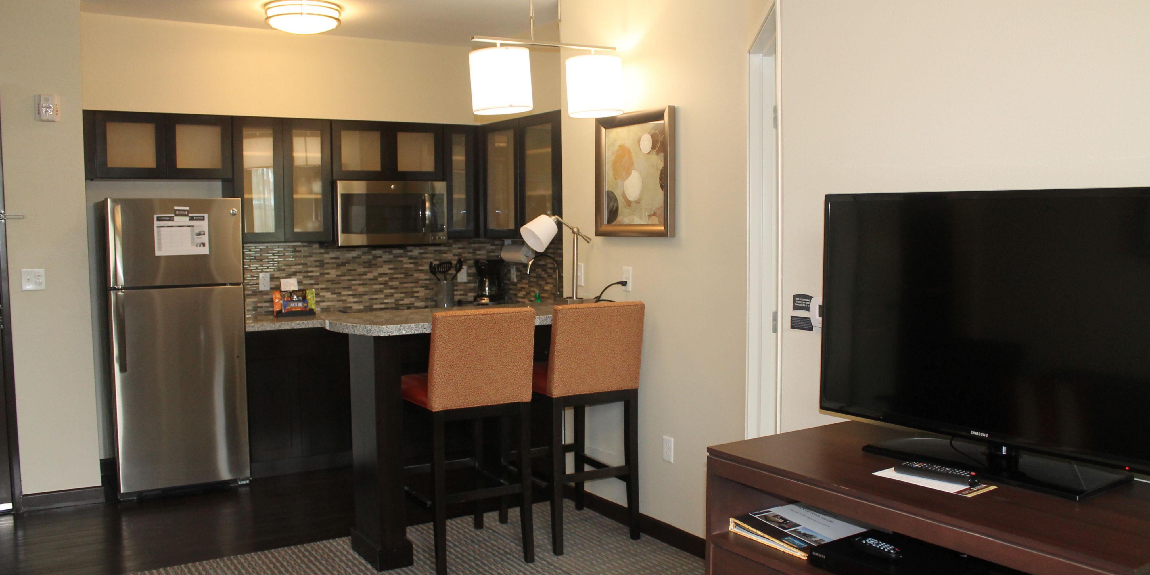 Staybridge Suites Carlsbad - San Diego image 1