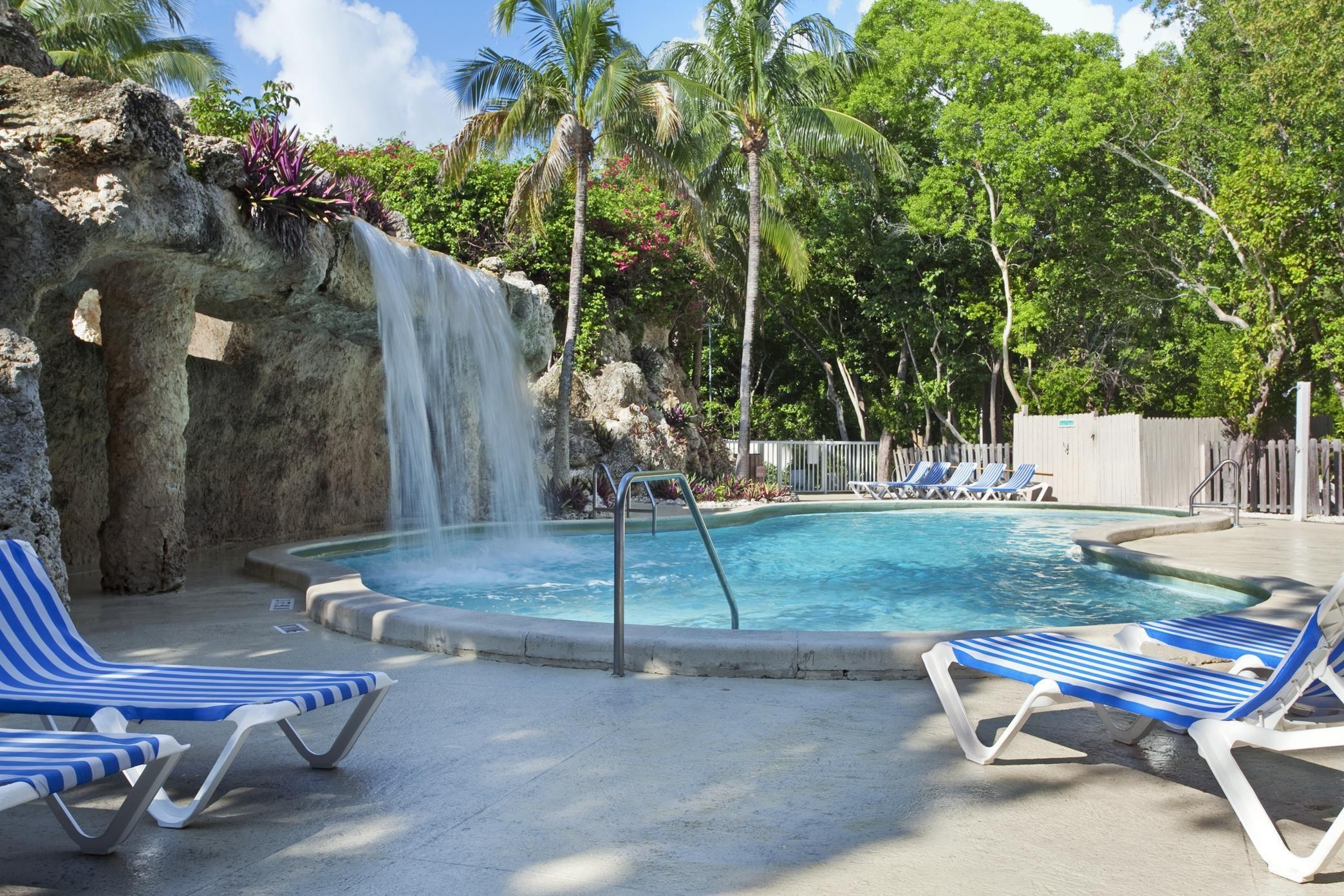 Hilton Key Largo Resort image 4
