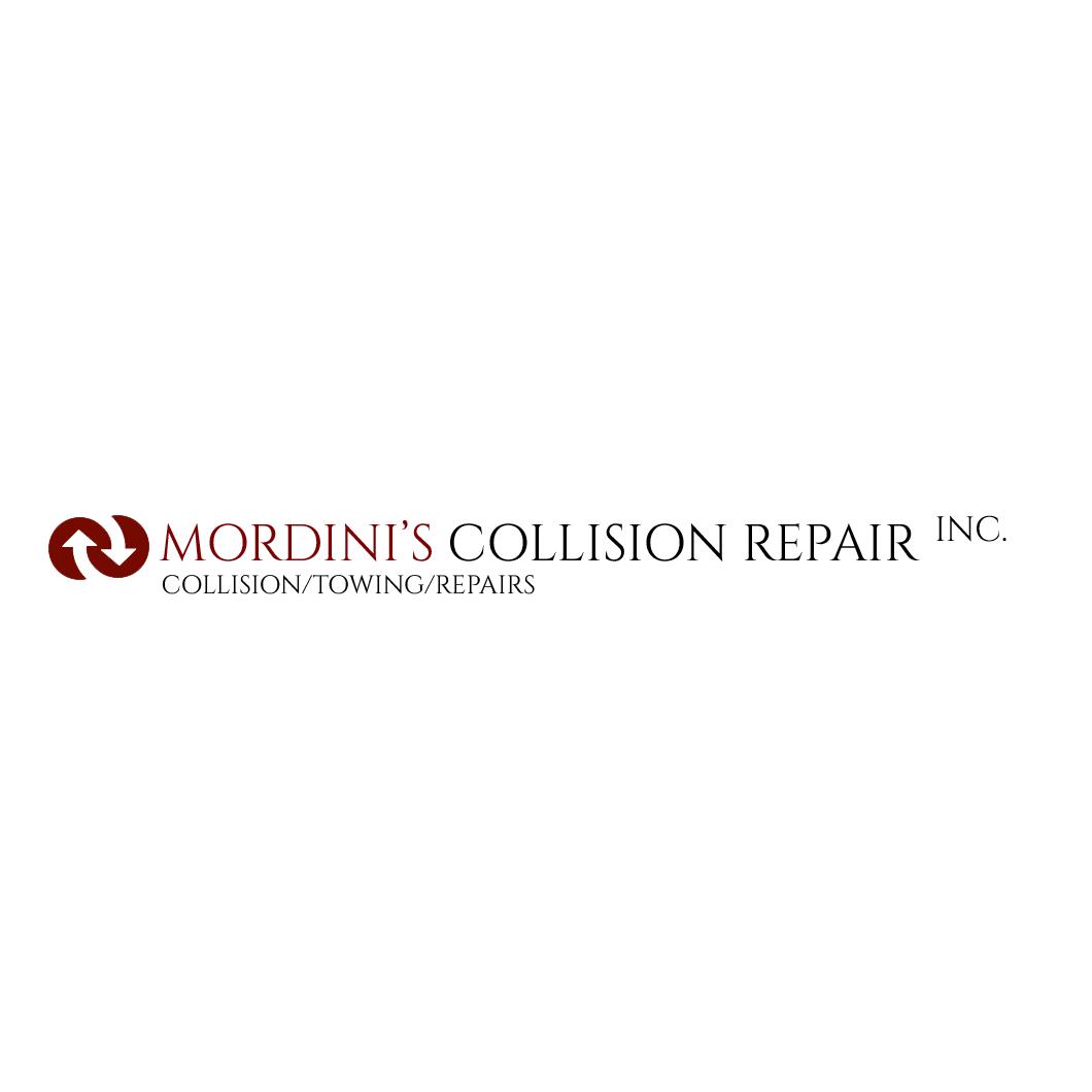 Mordini's Collision Repair