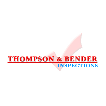 Thompson and Bender Inspections
