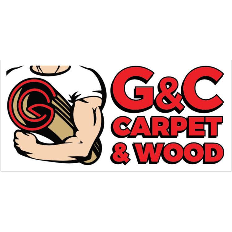 G & C Carpet LLC
