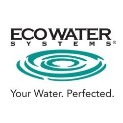 Ecowater Systems Of Southern California image 3