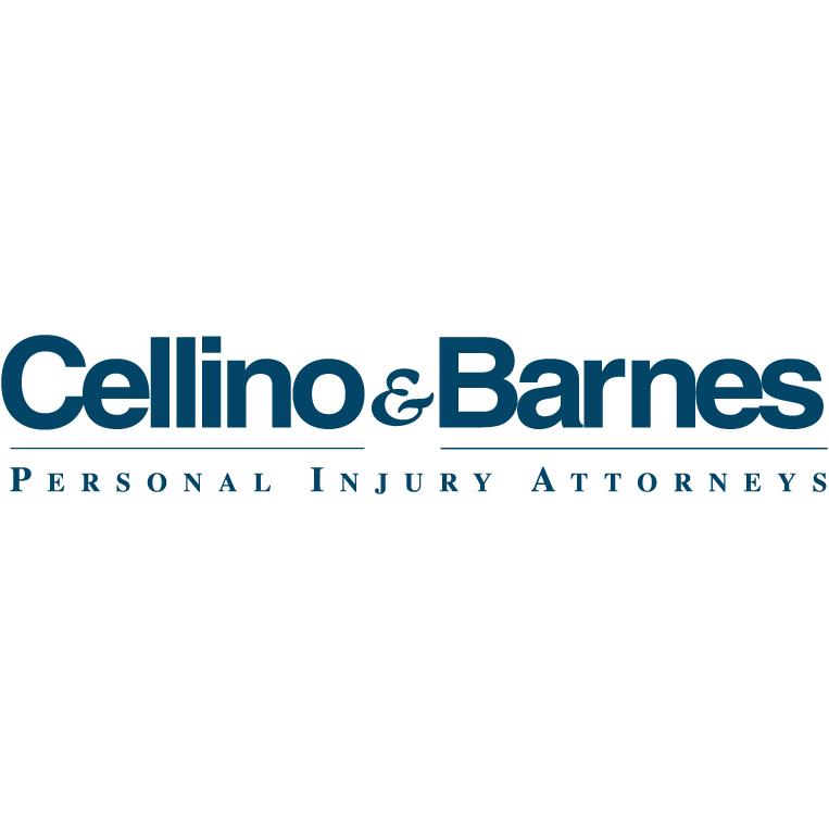 Cellino & Barnes image 0
