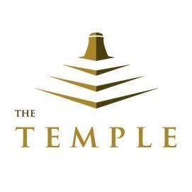 The Temple - Event Center Macon