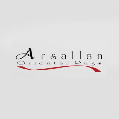 Arsallan Oriental Rugs
