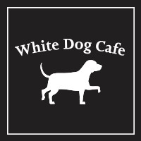 White Dog Cafe Philadelphia Reviews