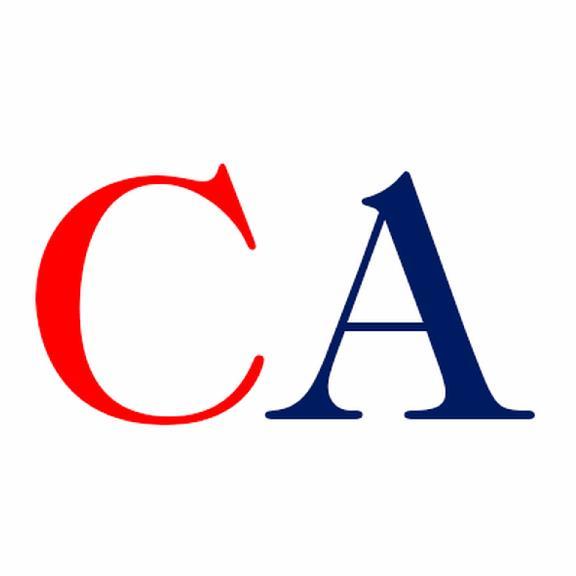Cauchon Appraisals, Inc. image 0