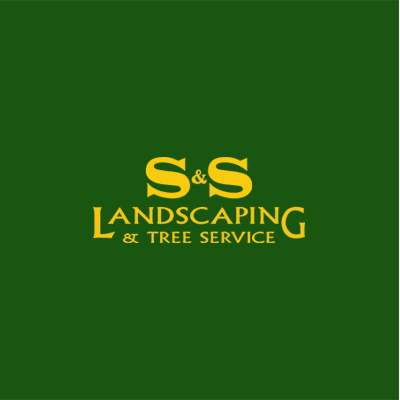 S&S Landscaping & Tree Service