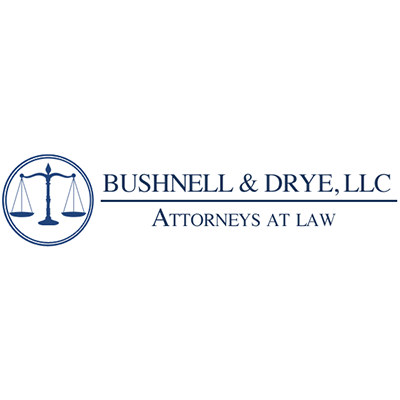 Bushnell & Drye