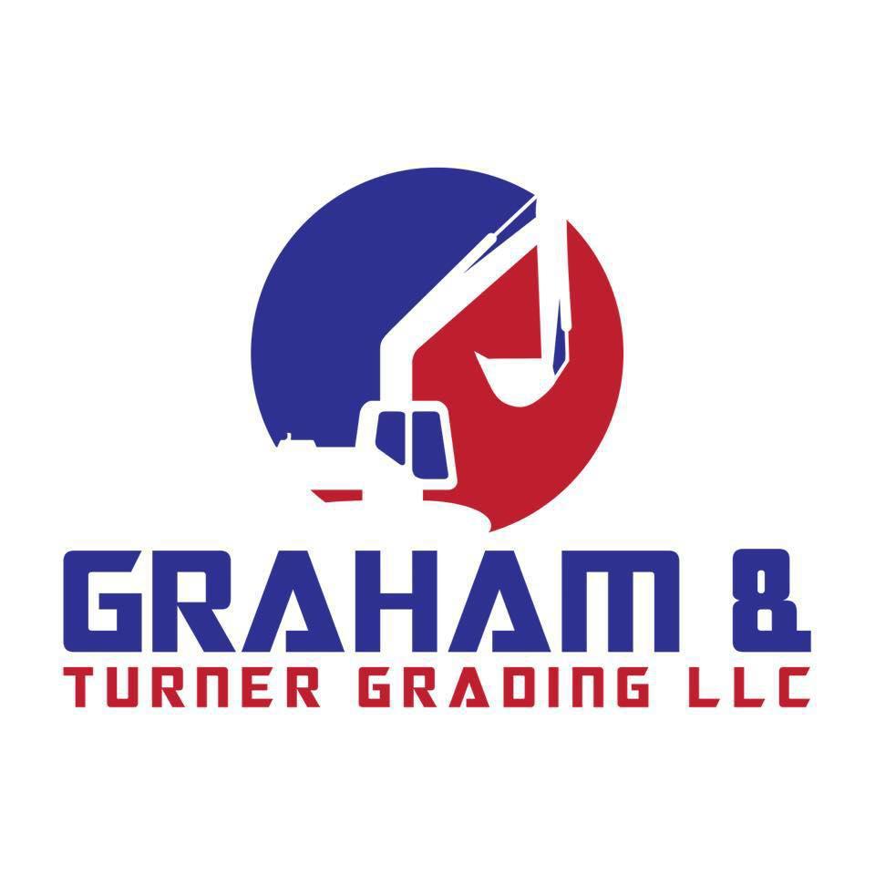 Graham & Turner Grading
