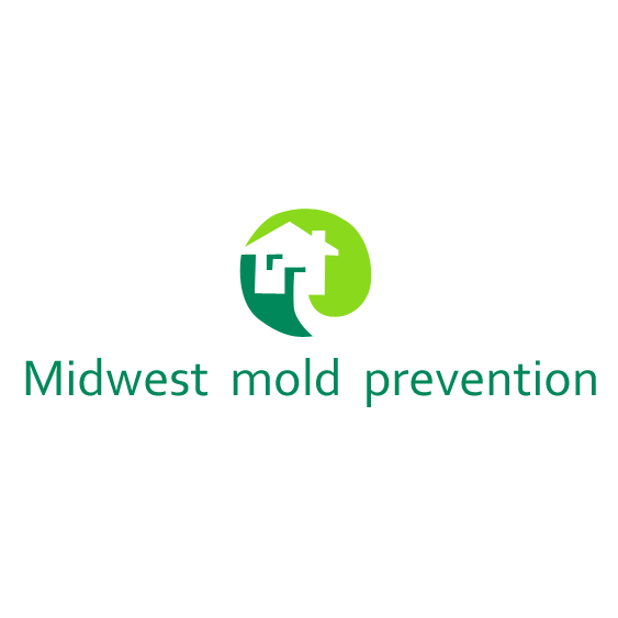 Midwest Mold Prevention image 0