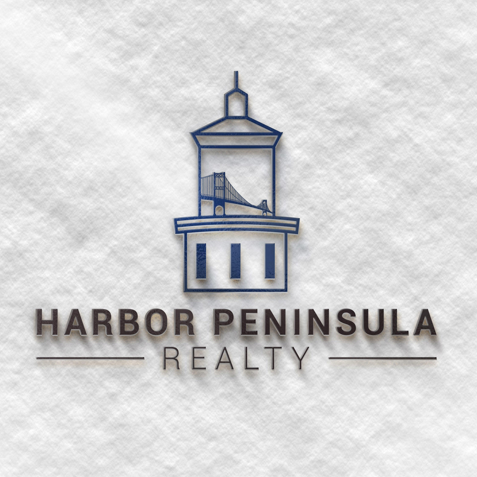 Harbor Peninsula Realty