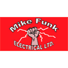 Mike Funk Electrical Ltd
