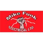 Mike Funk Electrical Ltd à Kamloops