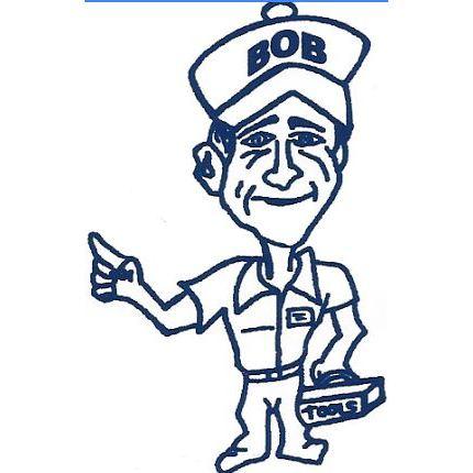 Bob Bergen Heating & Air Conditioning image 1